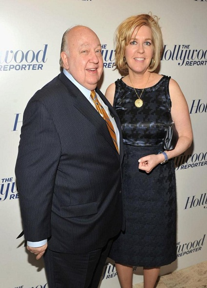 Roger Ailes 2