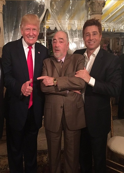 Michael Savage 2